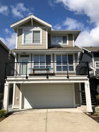 """Photo 17: 61 7059 210 Street in Langley: Willoughby Heights Townhouse for sale in """"ALDER AT MILNER HEIGHTS"""" : MLS®# R2358148"""