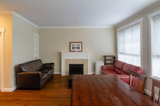 """Photo 5: 61 7059 210 Street in Langley: Willoughby Heights Townhouse for sale in """"ALDER AT MILNER HEIGHTS"""" : MLS®# R2358148"""