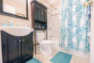 Photo 8: 40 Snowdon Avenue in Winnipeg: Valley Gardens Residential for sale (3E)  : MLS®# 1908903