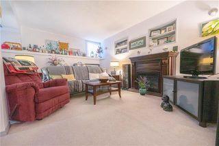 Photo 12: 40 Snowdon Avenue in Winnipeg: Valley Gardens Residential for sale (3E)  : MLS®# 1908903