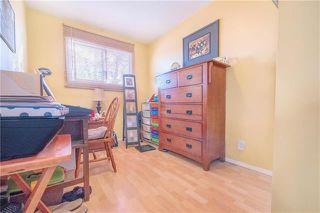 Photo 9: 40 Snowdon Avenue in Winnipeg: Valley Gardens Residential for sale (3E)  : MLS®# 1908903