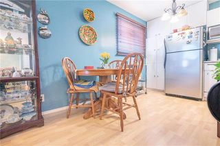 Photo 5: 40 Snowdon Avenue in Winnipeg: Valley Gardens Residential for sale (3E)  : MLS®# 1908903