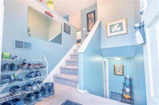 Photo 2: 40 Snowdon Avenue in Winnipeg: Valley Gardens Residential for sale (3E)  : MLS®# 1908903