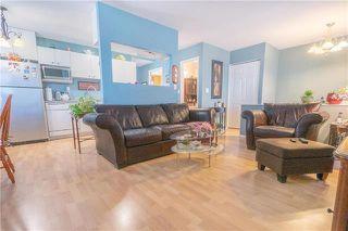 Photo 4: 40 Snowdon Avenue in Winnipeg: Valley Gardens Residential for sale (3E)  : MLS®# 1908903