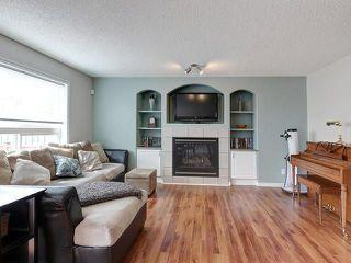 Photo 14: 20127 48 Avenue in Edmonton: Zone 58 House for sale : MLS®# E4152463