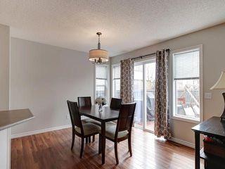 Photo 11: 20127 48 Avenue in Edmonton: Zone 58 House for sale : MLS®# E4152463