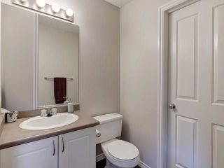 Photo 6: 20127 48 Avenue in Edmonton: Zone 58 House for sale : MLS®# E4152463