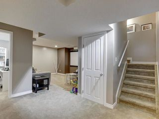 Photo 23: 20127 48 Avenue in Edmonton: Zone 58 House for sale : MLS®# E4152463