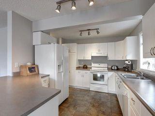 Photo 8: 20127 48 Avenue in Edmonton: Zone 58 House for sale : MLS®# E4152463