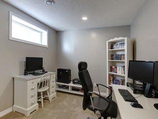 Photo 26: 20127 48 Avenue in Edmonton: Zone 58 House for sale : MLS®# E4152463