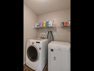 Photo 7: 20127 48 Avenue in Edmonton: Zone 58 House for sale : MLS®# E4152463