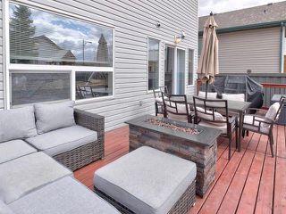 Photo 28: 20127 48 Avenue in Edmonton: Zone 58 House for sale : MLS®# E4152463