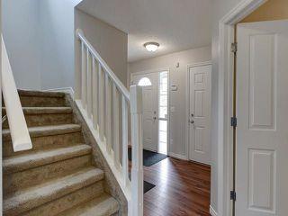 Photo 4: 20127 48 Avenue in Edmonton: Zone 58 House for sale : MLS®# E4152463