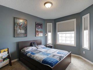 Photo 20: 20127 48 Avenue in Edmonton: Zone 58 House for sale : MLS®# E4152463