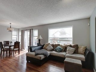 Photo 15: 20127 48 Avenue in Edmonton: Zone 58 House for sale : MLS®# E4152463