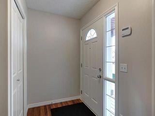 Photo 3: 20127 48 Avenue in Edmonton: Zone 58 House for sale : MLS®# E4152463