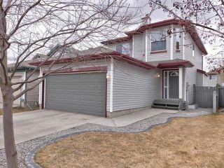 Photo 1: 20127 48 Avenue in Edmonton: Zone 58 House for sale : MLS®# E4152463