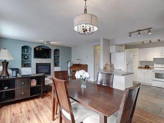 Photo 12: 20127 48 Avenue in Edmonton: Zone 58 House for sale : MLS®# E4152463