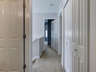 Photo 16: 20127 48 Avenue in Edmonton: Zone 58 House for sale : MLS®# E4152463