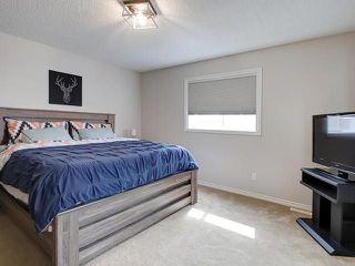 Photo 17: 20127 48 Avenue in Edmonton: Zone 58 House for sale : MLS®# E4152463