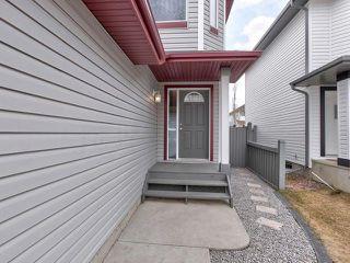 Photo 2: 20127 48 Avenue in Edmonton: Zone 58 House for sale : MLS®# E4152463