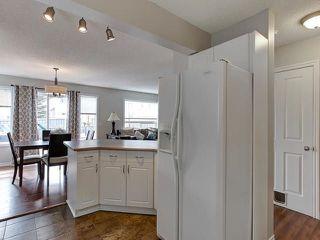 Photo 9: 20127 48 Avenue in Edmonton: Zone 58 House for sale : MLS®# E4152463