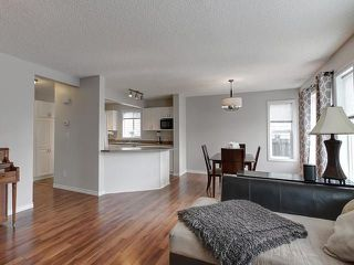 Photo 5: 20127 48 Avenue in Edmonton: Zone 58 House for sale : MLS®# E4152463
