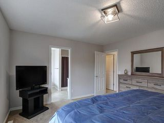 Photo 18: 20127 48 Avenue in Edmonton: Zone 58 House for sale : MLS®# E4152463