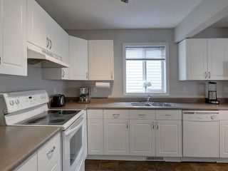 Photo 10: 20127 48 Avenue in Edmonton: Zone 58 House for sale : MLS®# E4152463