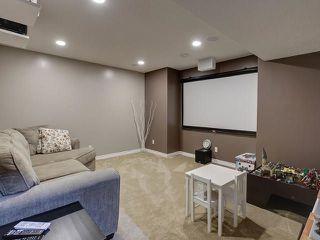 Photo 24: 20127 48 Avenue in Edmonton: Zone 58 House for sale : MLS®# E4152463