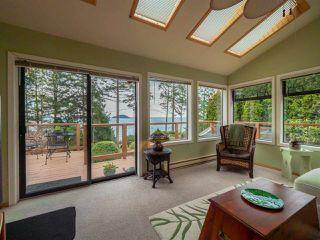 Photo 13: 7065 DALE Road in Sechelt: Sechelt District House for sale (Sunshine Coast)  : MLS®# R2360586