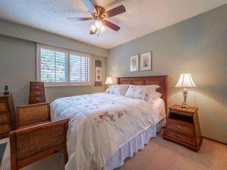 Photo 15: 7065 DALE Road in Sechelt: Sechelt District House for sale (Sunshine Coast)  : MLS®# R2360586