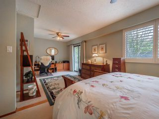 Photo 16: 7065 DALE Road in Sechelt: Sechelt District House for sale (Sunshine Coast)  : MLS®# R2360586