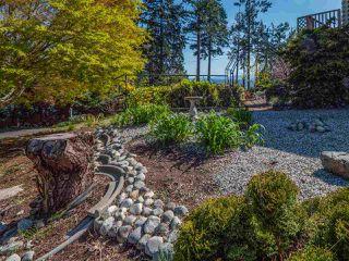 Photo 7: 7065 DALE Road in Sechelt: Sechelt District House for sale (Sunshine Coast)  : MLS®# R2360586