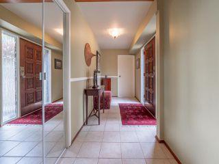 Photo 14: 7065 DALE Road in Sechelt: Sechelt District House for sale (Sunshine Coast)  : MLS®# R2360586