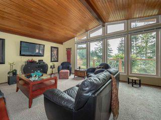 Photo 9: 7065 DALE Road in Sechelt: Sechelt District House for sale (Sunshine Coast)  : MLS®# R2360586