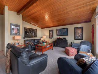 Photo 8: 7065 DALE Road in Sechelt: Sechelt District House for sale (Sunshine Coast)  : MLS®# R2360586