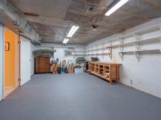 Photo 20: 7065 DALE Road in Sechelt: Sechelt District House for sale (Sunshine Coast)  : MLS®# R2360586
