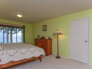 Photo 55: 4651 Maple Guard Dr in BOWSER: PQ Bowser/Deep Bay Single Family Detached for sale (Parksville/Qualicum)  : MLS®# 811715