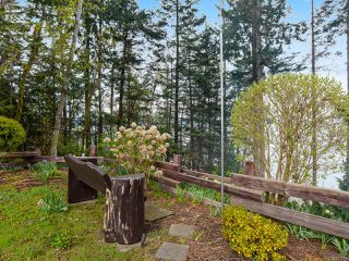 Photo 26: 4651 Maple Guard Dr in BOWSER: PQ Bowser/Deep Bay Single Family Detached for sale (Parksville/Qualicum)  : MLS®# 811715