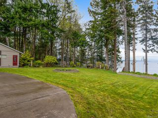 Photo 6: 4651 Maple Guard Dr in BOWSER: PQ Bowser/Deep Bay Single Family Detached for sale (Parksville/Qualicum)  : MLS®# 811715