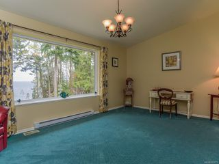 Photo 47: 4651 Maple Guard Dr in BOWSER: PQ Bowser/Deep Bay Single Family Detached for sale (Parksville/Qualicum)  : MLS®# 811715