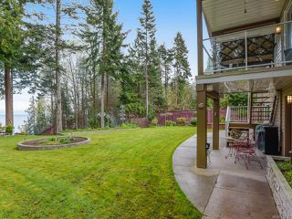 Photo 9: 4651 Maple Guard Dr in BOWSER: PQ Bowser/Deep Bay Single Family Detached for sale (Parksville/Qualicum)  : MLS®# 811715