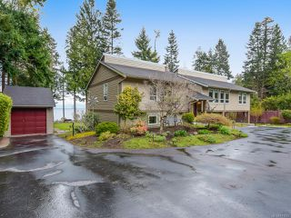 Photo 3: 4651 Maple Guard Dr in BOWSER: PQ Bowser/Deep Bay Single Family Detached for sale (Parksville/Qualicum)  : MLS®# 811715