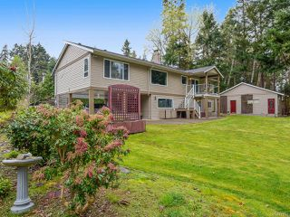Photo 21: 4651 Maple Guard Dr in BOWSER: PQ Bowser/Deep Bay Single Family Detached for sale (Parksville/Qualicum)  : MLS®# 811715