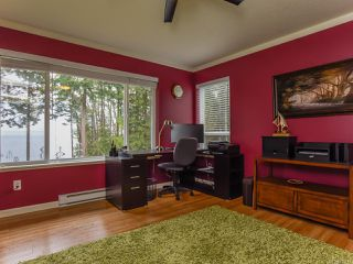Photo 45: 4651 Maple Guard Dr in BOWSER: PQ Bowser/Deep Bay Single Family Detached for sale (Parksville/Qualicum)  : MLS®# 811715