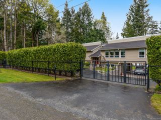 Photo 19: 4651 Maple Guard Dr in BOWSER: PQ Bowser/Deep Bay Single Family Detached for sale (Parksville/Qualicum)  : MLS®# 811715