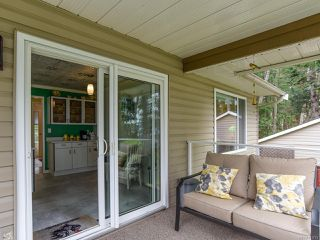 Photo 31: 4651 Maple Guard Dr in BOWSER: PQ Bowser/Deep Bay Single Family Detached for sale (Parksville/Qualicum)  : MLS®# 811715