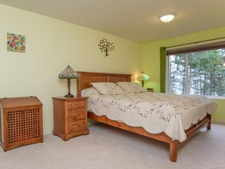 Photo 54: 4651 Maple Guard Dr in BOWSER: PQ Bowser/Deep Bay Single Family Detached for sale (Parksville/Qualicum)  : MLS®# 811715