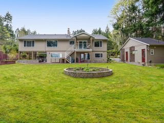 Photo 22: 4651 Maple Guard Dr in BOWSER: PQ Bowser/Deep Bay Single Family Detached for sale (Parksville/Qualicum)  : MLS®# 811715